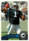 2011 Topps Football You Pick/Choose Cards #1-250 RC Stars ***FREE SHIPPING***