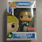 Ultimate Funko Pop Fortnite Figures Gallery and Checklist 57