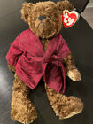 TY Beanie Baby Tyrone - 1993 - pre-owned