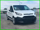 2014 Ford Transit Connect XL for $7200 dollars