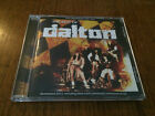 DALTON The Best Of Dalton 25th Anniversary 1987-2012 CD MINT Rare TREAT
