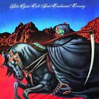 Blue Oyster Cult - Some Enchanted Evening - Blue Oyster Cult CD H3VG The Fast