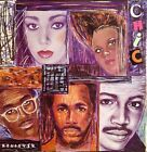 Chic ~ BELIEVER ~ cd NEW 1983/2006(Nile Rodgers.Bernard Edwards)ex-Power Station