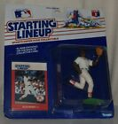 1988 STARTING LINEUP 85880  - ELLIS BURKS * BOSTON RED SOX - *NOS* SLU