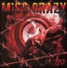 Miss Crazy CD Value Guaranteed from eBay's biggest seller!
