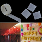 New 2x100 Glue Dots Sticky Removable Adhesive Tape Balloon Wedding Party Decor