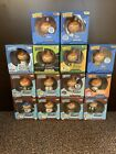 Freddy Funko Dorbz Lot Sdcc Nycc Eccc Shop IPO Exclusive