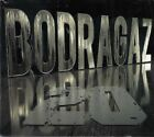 20 by Bodragaz (CD, 2016, Independent)