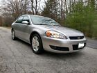 2006 Chevrolet Impala SS 2006 for $2900 dollars