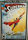 The Super Guide to Collecting Superman 8