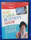 The Carol Burnett Show The Lost Episodes CLASSIC CAROL 6 disc DVD Set New