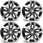 Set of 4 18 Wheels for 2014 2015 Kia Optima OEM Quality Factory Alloy Rim 74706