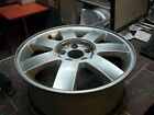 05 06 07 FORD FREESTYLE FIVE HUNDRED 17X7 FACTORY OEM 7 SPOKE PAINTED WHEEL