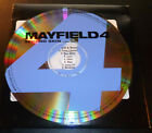 MAYFIELD FOUR