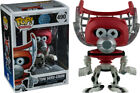 2017 Funko Pop Mystery Science Theater 3000 Vinyl Figures 17