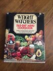 Weight Watchers 365 Day Menu Cookbook Based On The Weight Watchers Full Choice