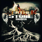 Northern Rumble - Featherstone (CD New)