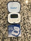 Weight Watchers Points Plus Calculator WW White Used