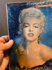 Celebrate Her 90th Birthday with the Top 10 Marilyn Monroe Collectibles 25