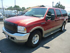 2000 Ford Excursion LIMITED 2000 for $5800 dollars