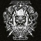 CD MONSTER MAGNET 4 WAY DIABLO BRAND NEW SEALED