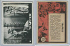 1966 Topps Lost in Space Trading Cards 17