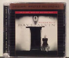 Dave Alvin - Blackjack David  MFSL SACD (Hybrid, Stereo, Remastered)