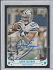 2013 Topps Magic Football Cards 51