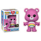 Ultimate Funko Pop Care Bears Vinyl Figures Gallery and Checklist 27