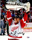 Brett Hull Cards, Rookie Cards and Autographed Memorabilia Guide 40