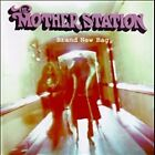 LAST CALL - RARE - Brand New Bag - The Mother Station - CD -1994 - Free Shipping