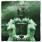Damned Nation : Sign of Madness CD (2004) Highly Rated eBay Seller, Great Prices