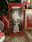 1999 Hallmark Keepsake Christmas Ornament*Lucy Gets in Pictures*Lucille Ball