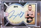 2018 Topps UFC Museum Collection MMA Cards 15