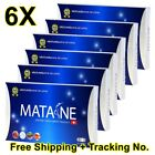 6X MATANE Dietary supplement Concentrated Natural extracts Weight loss Fat Burn