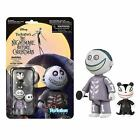 2014 Funko Nightmare Before Christmas ReAction Figures 12