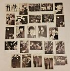 1964 Topps Beatles Movie Hard Day's Night Trading Cards 19
