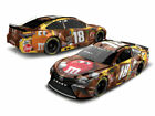 IN NOW KYLE BUSCH 2019 MMs BAR 124 ACTION LIONEL NASCAR DIECAST FREE SHIP
