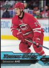 2013-14 Upper Deck AHL Hockey Cards 13