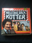 1976 Topps Welcome Back Kotter Trading Cards 23