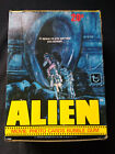 1979 full 36 wax pack cards box of Alien