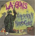 L.a. Guns : American Hardcore CD Value Guaranteed from eBay's biggest seller!