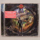 =THE TANGENT Comm (CD 2011 InsideOut Music) (SEALED) 0561-2