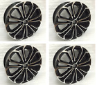 4PC 16 Wheels Rims for 2012 2013 2014 2015 2016 Toyota Corolla S Sport New