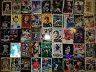 Ryan Braun Cards, Rookie Cards and Autographed Memorabilia Guide 14
