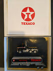 Winross Texaco Tanker First Edition Series