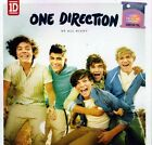 Up All Night: Jewelcase - One Direction (CD New)