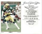 Green Bay Packers Collecting and Fan Guide 8
