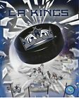 Los Angeles Kings Collecting and Fan Guide 3