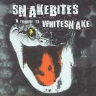 Various : Snakebites: A Tribute To Whitesnake CD (2001) FREE Shipping, Save £s